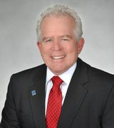 Chip Armstrong, Real Estate Agent in Palm Beach Gardens, FL