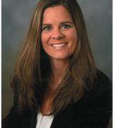 Pam Wondrash, Real Estate Agent in Green Bay, WI