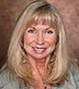 Sharon Morgan, Real Estate Pro in San Diego, CA