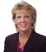 Jamie Sathers-Day, Agent in Duluth, MN