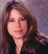 Mary Caballe…, Real Estate Pro in Miami, FL