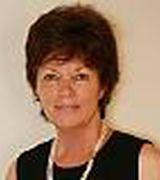 Bridget Yeakle, Agent in Palm Beach, FL