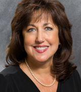 Gigi Perry, Real Estate Pro in Shawnee Mission, KS