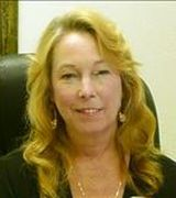 Valerie Mill…, Real Estate Pro in South Mills, NC
