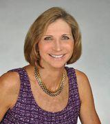 Darcy La Fountain, Real Estate Agent in Delray Beach, FL