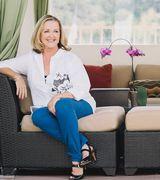 Anita Rich, Real Estate Agent in Studio City, CA