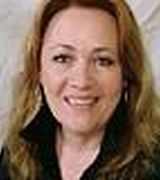 Joanne Kelley, Real Estate Pro in Gales Ferry, CT