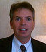 Brad Stark, Agent in Arlington, TX