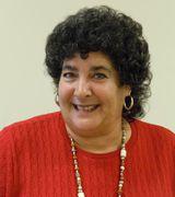 Deborah Link, Real Estate Pro in Saint Augustine, FL