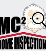 MC2 Home Ins…, Real Estate Pro in Castle Rock, CO