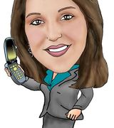 Christina As…, Real Estate Pro in North Topsail Beach,...