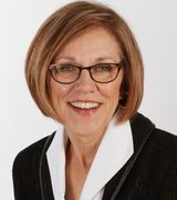 Mary McFarland, Real Estate Agent in Roselle, IL