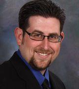 Michael Stavinsky, Agent in Las Vegas, NV