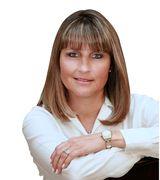 Profile picture for Deborah Friend