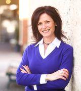 BeAnne Creeg…, Real Estate Pro in Roswell, GA