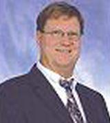 Brian Berlem…, Real Estate Pro in Kingman, AZ