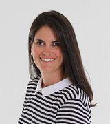 Lauren Yates, Real Estate Pro in Carrollton, GA