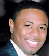 LaVarn Hardy, Real Estate Pro in Clermont, FL