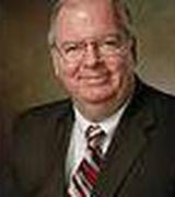 Norman Harri…, Real Estate Pro in Lilburn, GA