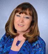 Margie Eberle -Polley, Agent in Bloomington, IN