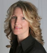 Dorothy Jakuboski, Agent in Lahaska, PA