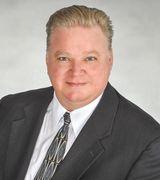Jeff Lawrence, Real Estate Pro in Sarasota, FL