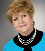 Sharon Ahrweiler, Real Estate Agent in New Lenox, IL