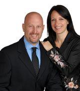 Ronen & Linda Tish, Agent in Wellington, FL