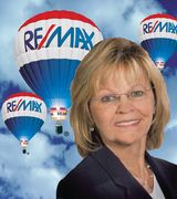 Margaret Jac…, Real Estate Pro in Kenosha, WI