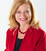 Susan Wainfor, Real Estate Agent in Columbus, OH