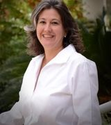 Margaret Rod…, Real Estate Pro in Denham Springs, LA