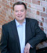 Tom Hoovey, Real Estate Pro in Salt Lake City, UT