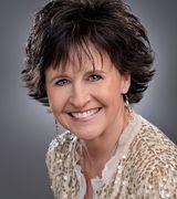 Sandy Dwyer, Real Estate Agent in Appleton, WI