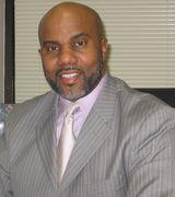 J.R. Smith, Agent in Woodlawn, MD