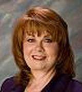 Debra Confer, Real Estate Pro in Bensalem, PA