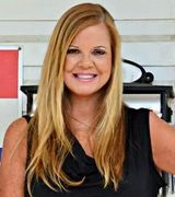 Shelia Bell, Real Estate Agent in Martin, TN