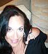 Beverly Stev…, Real Estate Pro in Las Vegas, NV