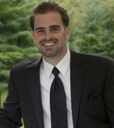 James Lucare…, Real Estate Pro in Waterbury, CT