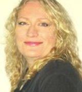 Heidi Conley, Real Estate Agent in Blairsville, GA