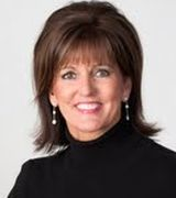 Teri Forsberg, Real Estate Pro in Naples, FL