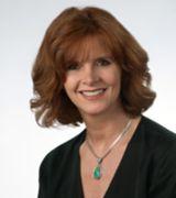 Judy Huebner, Agent in Cedarburg, WI