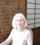 Sandra Hutton, Real Estate Agent in Kingston, NY
