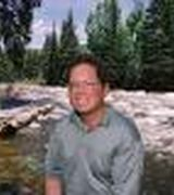 andy berger, Agent in Avon, CO