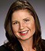 Dana Bradshaw, Real Estate Pro in Galveston, TX