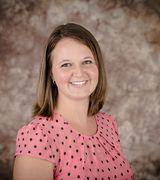 Jennifer Jackson, Real Estate Agent in Belleville, IL