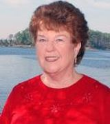 Kathy Rolaf, Real Estate Agent in Chesapeake, VA