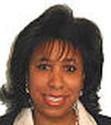 Claudette Ma…, Real Estate Pro in Bronxville, NY