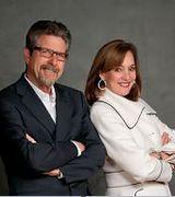 Steve and Inge Oliverio, Agent in Phoenix, AZ