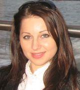 Snizhana Grimaldi, Agent in Coral Gables, FL