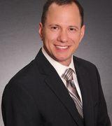 Profile picture for Bill Waldman